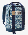 The North Face Tote Ruksak