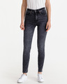 Salsa Jeans Secret Glamour Traperice