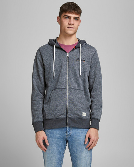 Jack & Jones Tons Majica dugih rukava
