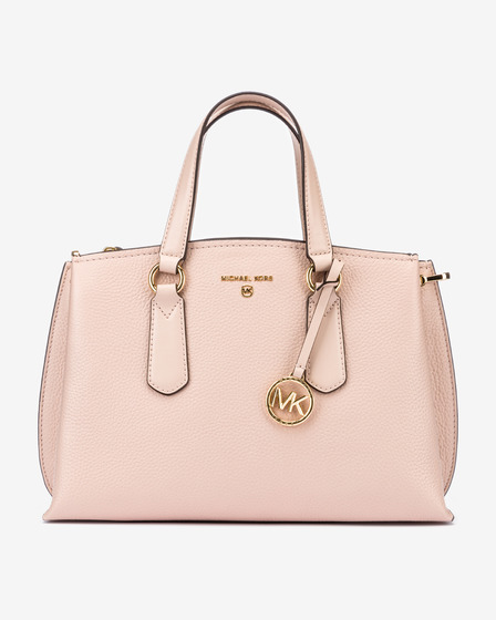 Michael Kors Emma Medium Torba