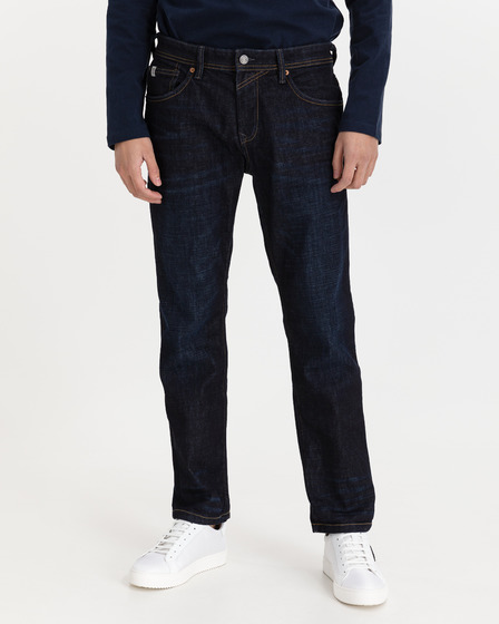 Tom Tailor Denim Aedan Traperice