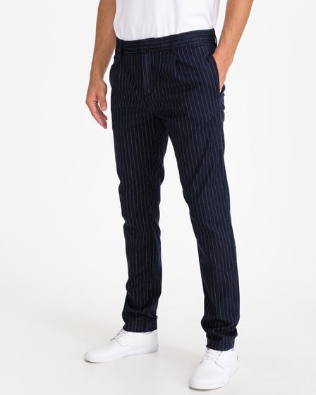 Tom Tailor Denim Hlače