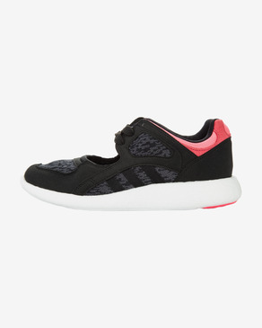 adidas Originals EQT Racing 91/16 Tenisice