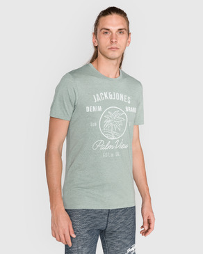 Jack & Jones New Hero Majica