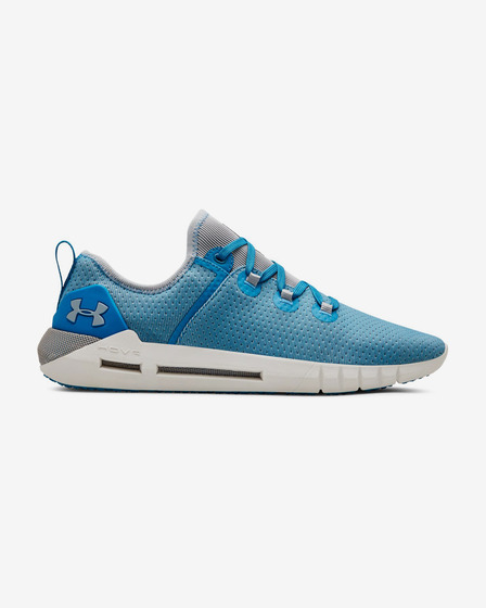 Under Armour HOVR™ SLK Tenisice