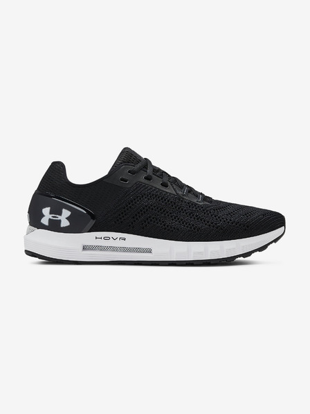 Under Armour Hovr™ Sonic 2 Tenisice