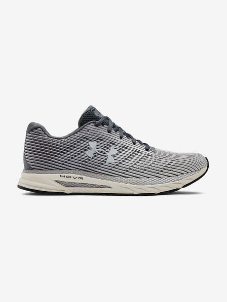 Under Armour HOVR™ Velociti 2 Tenisice