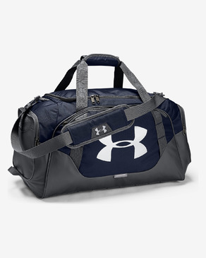 Under Armour Undeniable 3.0 Medium Sportska torba