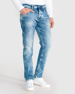Pepe Jeans Track Traperice