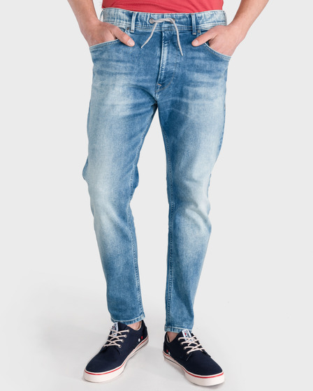 Pepe Jeans Johnson Traperice