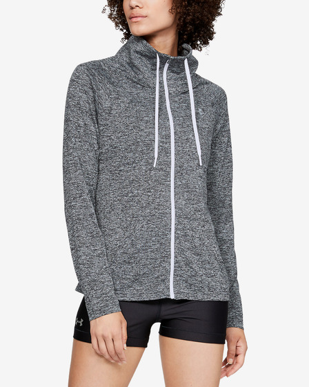 Under Armour Tech™ Twist Gornji dio trenirke