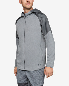 Under Armour MK-1 Terry Gornji dio trenirke