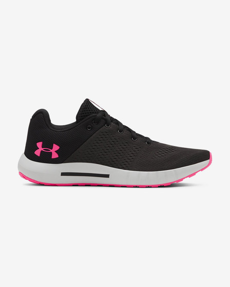 Under Armour Micro G® Pursuit Tenisice
