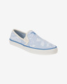 Gant New Haven Slip On