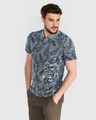 Jack & Jones Grayson Polo Majica