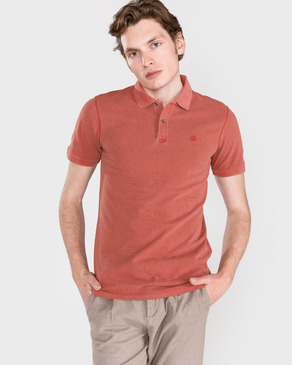 Jack & Jones Chicago Polo Majica