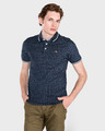 Jack & Jones Paulos Polo Majica