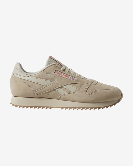 Reebok Classic Classic Leather Montana Cans Tenisice