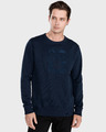 G-Star RAW Graphic 13 Shield Core Gornji dio trenirke