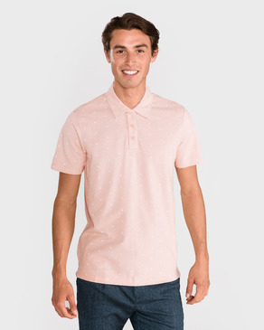 Jack & Jones Jay Polo Majica