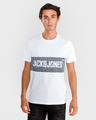 Jack & Jones Poul Majica