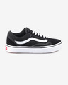 Vans ComfyCush Old Skool Tenisice