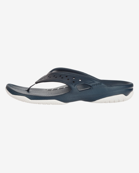 Crocs Swiftwater Deck Japanke