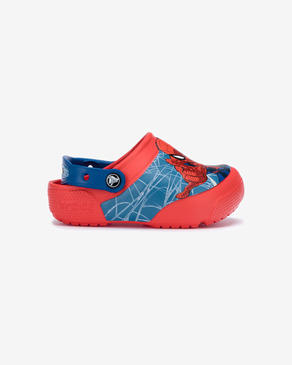 Crocs Fun Lab Spider-Man Crocs dječje