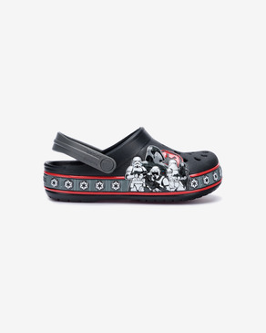Crocs Fun Lab Empire Band Clog Crocs dječje