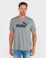 Puma Essentials Majica