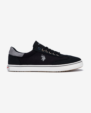 U.S. Polo Assn Ted1 Tenisice