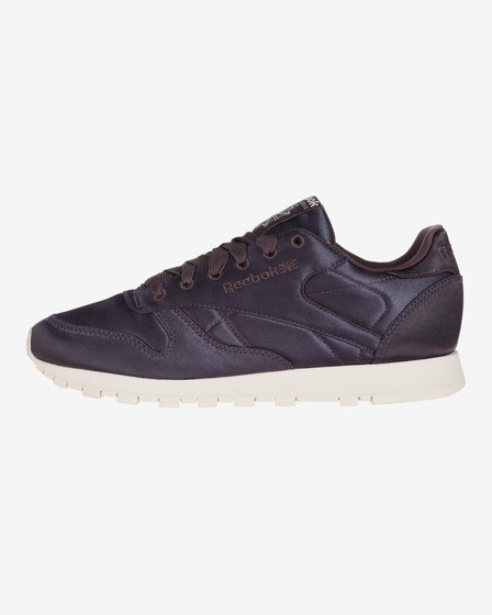 Reebok Classic Leather Satin Tenisice