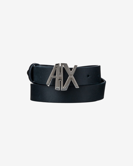 Armani Exchange Remen