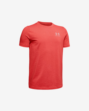 Under Armour Majica dječja