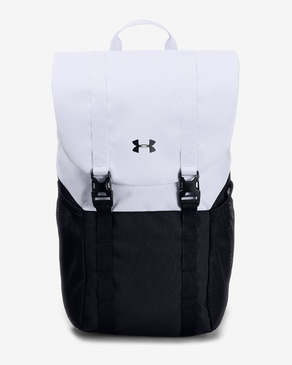 Under Armour Sportstyle Ruksak