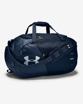 Under Armour Undeniable 4.0 Medium Sportska torba