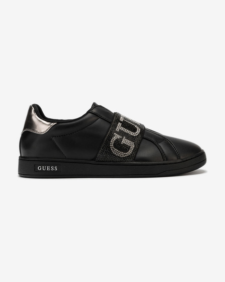 Guess Connur Tenisice