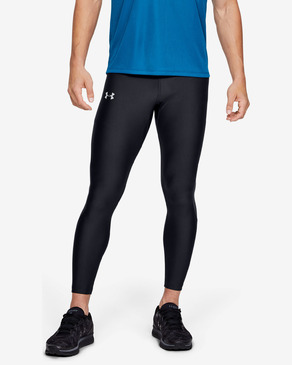 Under Armour Speed Stride Tajice