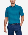 Under Armour Charged Cotton® Scramble Polo Majica