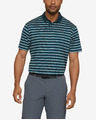 Under Armour Performance Polo Majica