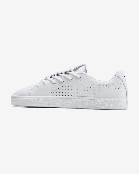 Puma Basket Crush Perf Tenisice