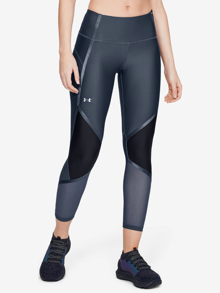 Under Armour HeatGear® Armour Shine Tajice