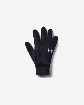 Under Armour Liner Rukavice dječje