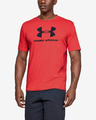 Under Armour Sportstyle Majica
