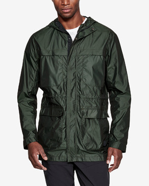 Under Armour Sportstyle Elite Parka