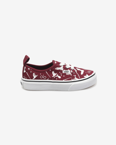 Vans HARRY POTTER™ Icons Authentic Tenisice dječje