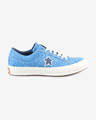 Converse One Star Sunbaked Tenisice