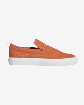 adidas Originals Matchcourt Slip On