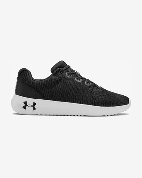 Under Armour Ripple 2.0 Tenisice