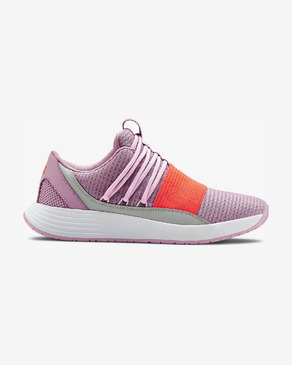Under Armour Breathe Lace NM2 Tenisice